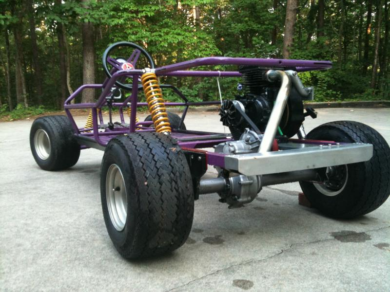 Buggymasters Com An On Line Mini Buggy Forum And Go
